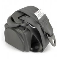 2-10706 : Seatbelt, 3pt Retractable-(LSV)