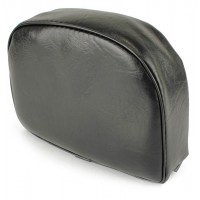 2-10803 : Headrest Cushion-UTV