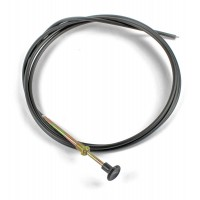 2-11017 : Choke Cable For Crew Cab