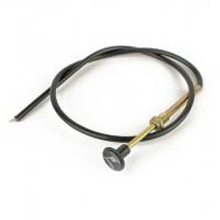 2-11054 : Choke Cable - 277cc Kohler