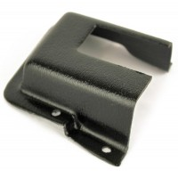 2-18326 : Turn Signal Switch Cover