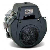 2-20019 : Engine,  Robin/Subaru 653cc (EH650DC7160)