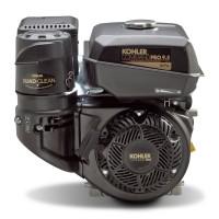 Part# 2-20021 Engine