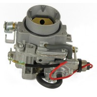 2-20157 : Carburetor Assembly,  EH65 Subaru