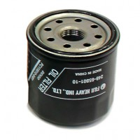 Part# 2-20159 Oil Filter Assembly