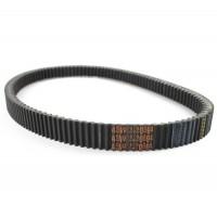 2-20694 : CV Tech Belt - UTV
