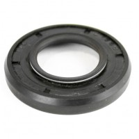 2-20849 : Hilliard,  Oil Seal-Front Diff (1256-01-1