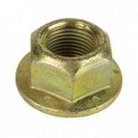 2-20859 : Dana,  Axle Nut (012HN127)