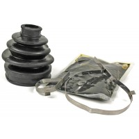 2-20868 : CV Axle Boot Kit 2.5 inch