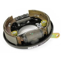 2-20884 : Dana,  Brake Assembly - RH (012WD130-X)