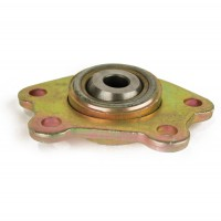 2-25003 : 4x4,  Strut Bearing-Top