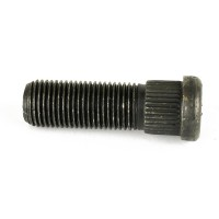 2-25018 : Wheel Stud, 1/2 -20 X 1 5/8 inch