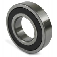2-25021 : Strut Wheel Bearing - 4x4