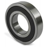 2-25021 : Strut Wheel Bearing - 4x4