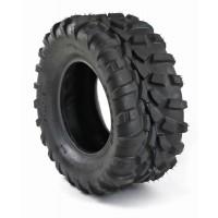 2-30199 : UTV Tire 25 X 11 X 12