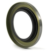 2-30620 : Grease Seal Hub