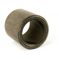2-45150 : A-Arm Bushing/Shock Spacer-4x4
