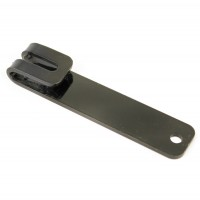2-45409 : Shifter Lever,  CW - Black