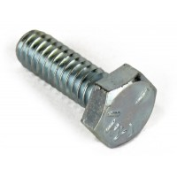 2-50084 : Bolt,  1/4in X 3/4in Hex Head G5