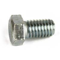 2-50301 : Bolt,  7/16in X 3/4in Hex Head G5