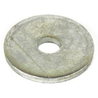 2-50714 : Washer,  1/4in (.281) Id X 1-1/8in Od Fen