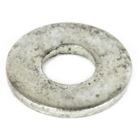 2-50715 : Washer,  1/4in Uss Flat Washer