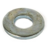 2-50717 : Washer,  1/4in Sae Flat