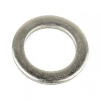 2-50730 : Washer,  3/4in Id Spacer Washer