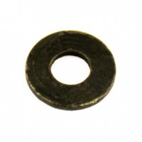 2-50770 : Washer,  #10 Sae Flat