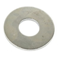 2-50794 : Washer,  7/16 Uss Flat