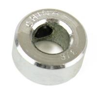 2-50826 : Lock Collar,  3/8