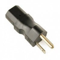 2-70003 : Adapter,  Battery Charger - Delta Q