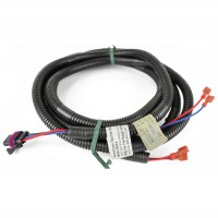 2-70013 : Wire Harness,  Tail Light