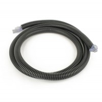 2-70018 : Wire Harness,  Hour Meter