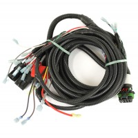 2-70051 : Wire Harness,  Turn Signal