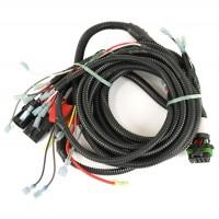 2-70051 : Wire Harness,  Turn Signal