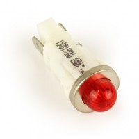 2-70134 : Light,  12v Led Indicator