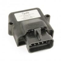 2-70141 : Turn Signal Module/Flasher (10PIN)