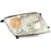2-70154 : Light, UTV- 3-Bulb Sealed Assembly- (RIGHT)