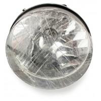 2-70158 : 5 inch Round Headlight