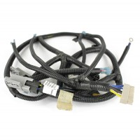 2-70160 : Wire Harness,  Hybrid-Ss