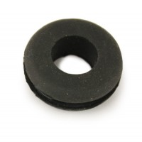 2-70232 : Rubber Grommet,  Torque Arm Isolator