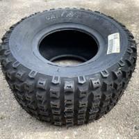 3548C : Tire 18/9.5x8 - Carlisle Tubeless (Made in USA)