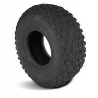4915C : KN Carlisle Tire 145/70 X 6
