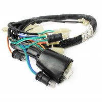 50313 : Socket Comp Meter