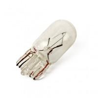 50314 : Bulb Wedge Base 12v3.4w