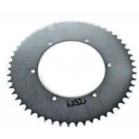 6282 : Sprocket La 420p 54 Tooth