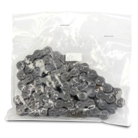 6511 : Chain (420 X 66 Ml)