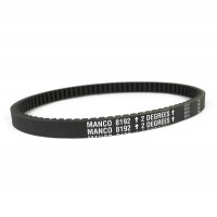 8192 : Belt 30s 203593c 31.23oc