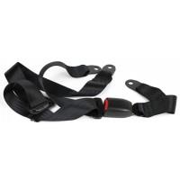 8373 : Shoulder / Lap Seat Belt